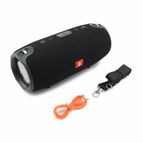Parlante Bluetooth XT   Full Dotaciones