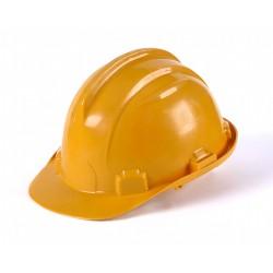Casco de seguridad Industrial uso general marca SIISA