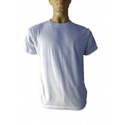 Camiseta T-Shirt cuello redondo