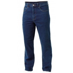 Pantalón Clásico jean