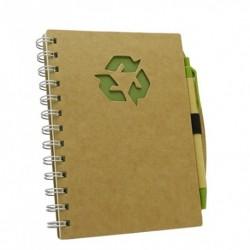 Agenda ecológica