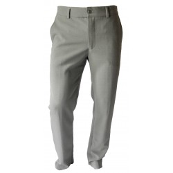 Pantalón clásico formal