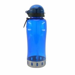 Botilito H2O No. 2
